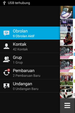 Screenshot_2013-10-22-15-24-20